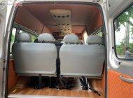 Cần bán xe Ford Transit 2.4L đời 2010, màu bạc giá 310 triệu tại Hà Nội