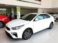 Kia Cerato số tự động, giá chỉ từ 579 triệu, hỗ trợ vay 90% giá 579 triệu tại Tp.HCM