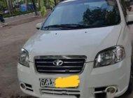 Bán Daewoo Gentra AT đời 2008, màu trắng giá 179 triệu tại Đồng Nai
