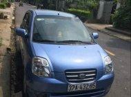 Cần bán Kia Morning năm sản xuất 2008, xe nhập chính chủ giá 14 triệu tại Hà Tĩnh