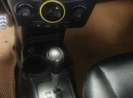 Bán xe Kia Morning SLX sản xuất năm 2010, nhập khẩu giá 265 triệu tại Hải Dương