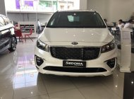 Sedona 2019 giá ưu đãi cho vay lên đến 80% giá trị xe giá 1 tỷ 429 tr tại Tp.HCM