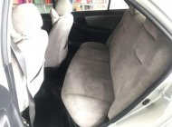 Bán xe Toyota Vios đời 2005, màu bạc, nhập khẩu nguyên chiếc   giá 190 triệu tại Cần Thơ