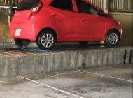 Bán ô tô Hyundai Eon đời 2012, màu đỏ, xe nhập, giá chỉ 240 triệu giá 240 triệu tại Sóc Trăng