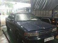 Cần bán gấp Toyota Camry 2.0 AT đời 1989, nhập khẩu Mỹ giá 87 triệu tại Đồng Nai