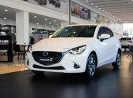 Bán Mazda 2 1.5 đời 2019, giá tốt giá 514 triệu tại Hà Nội