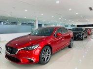 Cần bán Mazda 6 2.0 năm 2019, màu đỏ, 782tr giá 782 triệu tại Hà Nội