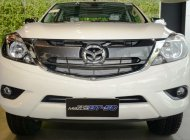 Bán Mazda BT 50 sản xuất 2019, xe nhập giá 585 triệu tại Hà Nội