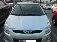 Cần bán lại xe Hyundai i20 sản xuất 2011, màu bạc, nhập khẩu nguyên chiếc như mới, giá tốt giá 330 triệu tại Hà Nội