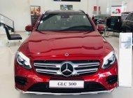 [Nha Trang] Mercedes GLC300 SX 2019, đủ màu, giao ngay, LH 0987313837 giá 2 tỷ 289 tr tại Khánh Hòa