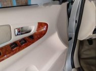 Cần bán xe Toyota Innova đời 2008, giá tốt giá 350 triệu tại Phú Yên