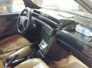 Cần bán xe Fiat Tempra năm sản xuất 1993, màu bạc, nhập khẩu, xe hoạt động bình thường giá 30 triệu tại Đắk Lắk