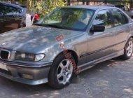 Cần bán xe BMW M3 3.2MT năm sản xuất 1998, màu xám, nhập khẩu nguyên chiếc Đức giá 290 triệu tại Tp.HCM