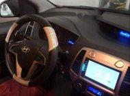 Bán ô tô Hyundai i20 đời 2011, màu đỏ, xe nhập, 365 triệu giá 365 triệu tại Đồng Nai
