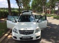 Bán Mercedes Benz GLK300 2009, xe đẹp đi 50.000miles chất lượng bao kiểm tra hãng giá 695 triệu tại Tp.HCM