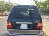 Bán Toyota Zace GL 2001, đã sử dụng giá 165 triệu tại Phú Yên