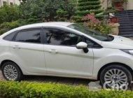 Cần bán Ford Fiesta năm 2011, màu trắng giá 295 triệu tại Hải Phòng