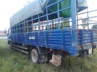 Cần bán xe TMT mui bạt 6 tấn, đời 2015 giá 155 triệu tại Hà Nội