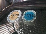 Bán gấp Suzuki Super Carry Van năm 2004, nhập khẩu nguyên chiếc như mới giá 96 triệu tại Hà Nội