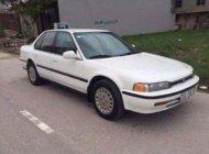 Bán Honda Accord sản xuất 1992, màu trắng, giá tốt giá 75 triệu tại Hà Nội