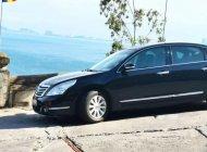 Bán xe Nissan Teana năm sản xuất 2011, nhập khẩu, 460tr giá 460 triệu tại Đà Nẵng