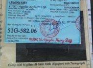 Cần bán gấp Honda Accord MT đời 1994, màu đỏ, xe mua về chỉ việc sử dụng giá 90 triệu tại Bình Phước