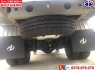 Xe tải DONGBEN Q20 , thùng dài 3m3 , giá rẻ giá 260 triệu tại Bình Dương