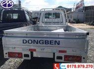 Xe tải DONGBEN T30 , các loại thùng dài 2m9 giá 227 triệu tại Bình Dương