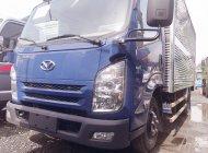 xe tải hyundai 3 tấn giá 430 triệu tại Bình Dương