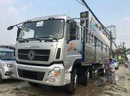 Xe Dongfeng Hoàng Huy 17T9 ga cơ đời 2017 nhập khẩu giá 998 triệu tại Bình Thuận
