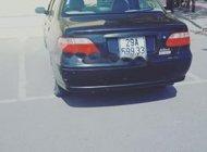 Bán Fiat Albea sản xuất 2004, màu đen, xe máy ngon giá 65 triệu tại Nghệ An
