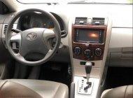Chính chủ bán ô tô Toyota Corolla 2009, màu bạc, nhập khẩu giá 45 triệu tại Hà Nội