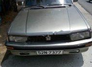 Bán xe Honda Accord, xe gia đình vẫn đi bình thường giá 48 triệu tại BR-Vũng Tàu