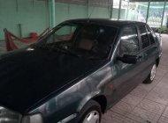 Cần bán Fiat đời 1997, xe đẹp long lanh, gầm bệ chắc nịch giá 35 triệu tại Bình Dương