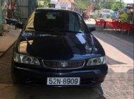 Cần bán lại xe Toyota Corolla 1997 chính chủ giá 190 triệu tại Tp.HCM