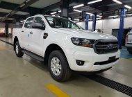 Siêu khuyến mại: Ford Ranger XLS AT xe mới chính hãng, đủ màu giao ngay, bao giá toàn quốc, liên hệ 0965.423.558 giá 650 triệu tại Hòa Bình