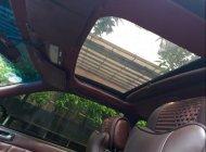 Bán Honda Accord đời 2000, màu đỏ, nhập khẩu số sàn giá 190 triệu tại Tp.HCM
