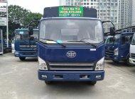 Cần bán xe tải Faw 7.3 tấn máy Hyundai, giá rẻ nhất cả nước giá 585 triệu tại Hà Nội