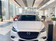 Mazda 3 Premium 2019 top 10 xe bán chạy nhất hiện nay giá 750 triệu tại Tp.HCM