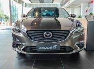Mazda 6 Luxury 2019 giá tốt nhất phân khúc hiện nay giá 899 triệu tại Tp.HCM