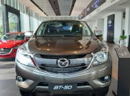 BT-50 xe bán tải gia tốt nhất phân khúc giá 620 triệu tại Tp.HCM