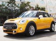 Bán Mini One năm sản xuất 2019, nhập khẩu nguyên chiếc giá 1 tỷ 529 tr tại Tp.HCM