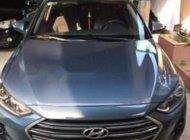 Bán Hyundai Elantra 1.6 MT sản xuất 2017 đẹp như mới, giá chỉ 468 triệu giá 468 triệu tại Phú Yên