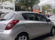 Cần bán Hyundai i20 đời 2012, màu bạc, nhập khẩu xe gia đình giá 333 triệu tại Đà Nẵng