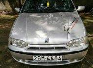 Bán Fiat Siena sản xuất năm 2000, màu bạc, xe nhập  giá 70 triệu tại Tp.HCM