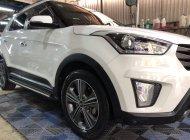 Cần bán xe Hyundai Creta đời 2015, màu trắng, xe nhập giá 650 triệu tại Hà Nội