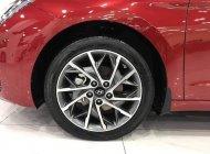 Bán ô tô Hyundai Elantra đời 2019, 580 triệu, hỗ trợ vay 80% lãi suất ưu đãi nhất, liên hệ ngay hotline để được tư vấn giá 580 triệu tại Cần Thơ