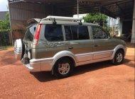Bán Mitsubishi Jolie 2003, xe ít sử dụng, giá 145tr giá 145 triệu tại Bình Phước