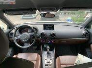Cần bán Audi A3 Sportback năm 2013, màu trắng, nhập khẩu   giá 850 triệu tại Hà Nội
