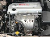 Cần bán lại xe Toyota Camry đời 2007 giá 495 triệu tại Bình Dương